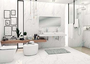 The Flooring Shop Kitchen Bathroom Remodeling Plano - Bathroom remodeling plano
