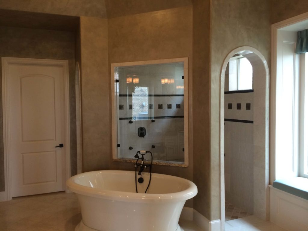 Bathroom Remodeling Plano Tx. Plano Bathroom Remodeling Is Ready To Serve Your Urgent Bathroom Remodel Plano Tx Needs
