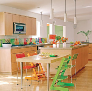 Quality Kitchen Remodeling Company Plano TX